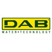DAB Pumps Ltd